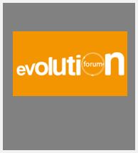 EVOLUTION FORUM –