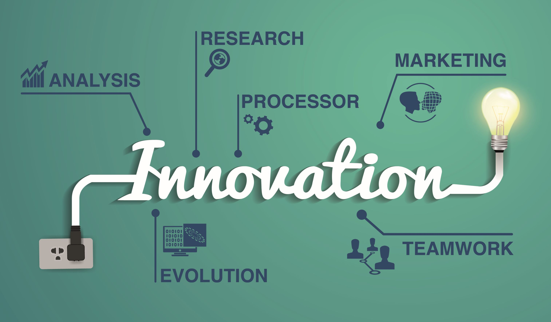 Risultati immagini per innovazione