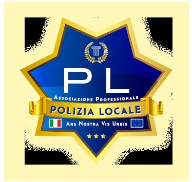 ap polizia locale