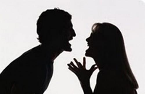 COME RISOLVERE I CONFLITTI (IN MODO ELEGANTE)
