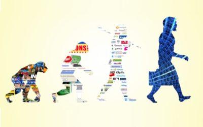4P + 4P: la formula di Marketing Evolution