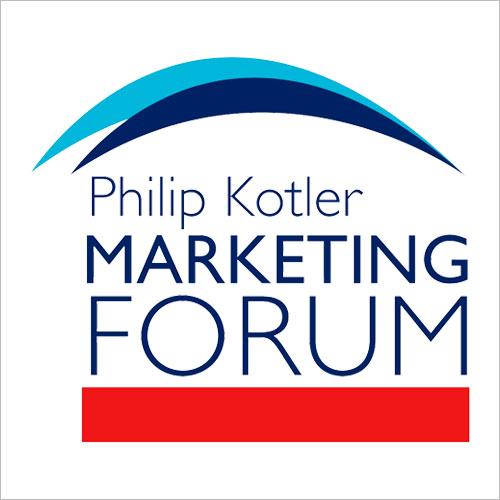 PHILIP KOTLER MARKETING FORUM per NEXO CORPORATION