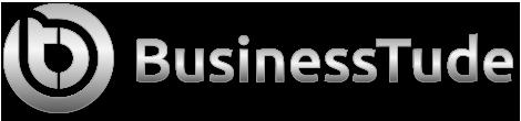 logo-businesstude