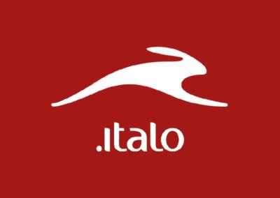logo italo