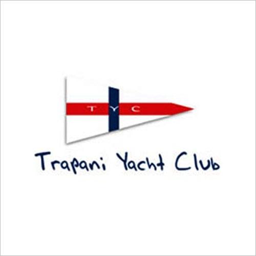 TRAPANI YACHT CLUB